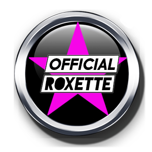 Official Roxette Website